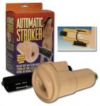 Automatic Stroker, masturbaator