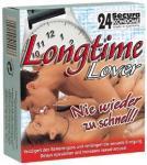 Longtime Lover kondoomid 24 tk.