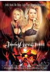 Janine Loves Jenna DVD
